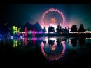 TomorrowWorld 2013 the Madness Mix  | video aftermovie TomorrowLand 2013