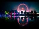 TomorrowWorld 2013 the Madness Mix  | video aftermovie TomorrowLand 2013