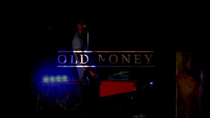 South Cove - Old Money