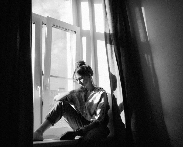фото из альбома Ах Астаховой №5