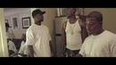 Freddie Gibbs The Hard Official Video ft Dana Williams