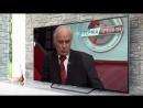 СРОЧНО!! ПЕНСИОННАЯ реформа направлена на УМЕНЬШЕНИЕ численности населения РОССИ.mp4