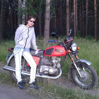 Alexsandra Lunegova, 10 декабря 1999, Рубцовск, id217459600