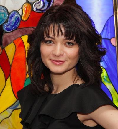 Ольга Макейкина, 1 апреля , Самара, id57047922