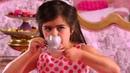 Королевские приключения Софии Грейс и Роузи 2014 трейлер