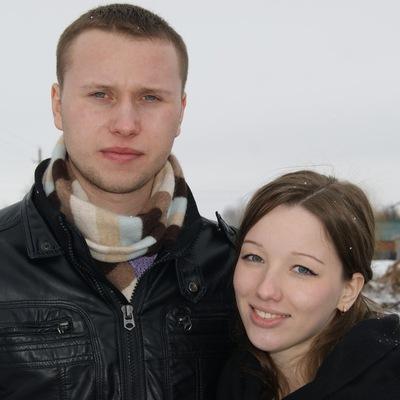 Yulietta Kharlamova, 27 февраля , Москва, id2400037