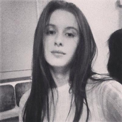 Darisha Bulzhatova, 17 апреля 1984, Краснодар, id215189140