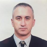 ГригорийЗайцев