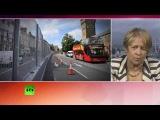 Эксперт: НАТО – не мирная сила, а военное объединение