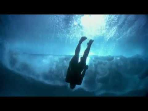 The 7th Dj - Oceanic (Nu Chicane Style Remix)