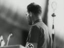 Информация к размышлению Гиммлер