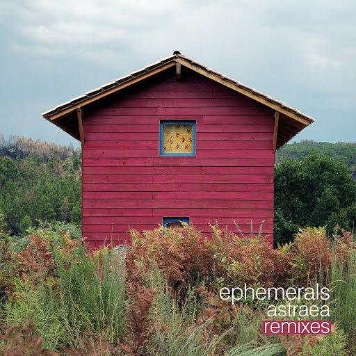 Ephemerals альбом Astraea Remixes