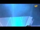 [v- Керімбекова, Біржан Шалқар - «Ана мен бала» (Әні А.Дүйсенов, сөзі Ж.Қалжанова).3gp