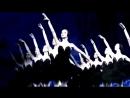 Унесенные ветром - Давай наливай (100 балерин) Remix =03-26
