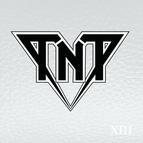 TNT альбом We're Gonna Make It