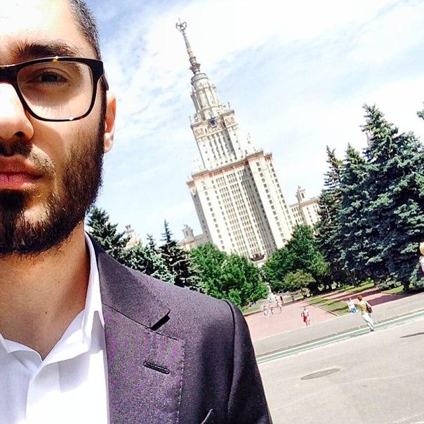 Мераби Горозия ( brothermer) • Instagram photos and
