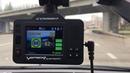 Viper COMBO Expert SIGNATURE - видеообзор комбо устройства