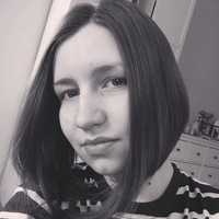 Анна Кожанова