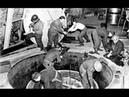 Тайны третьего рейха секретный полигон Рюген Остров Буян и Атомная Бомба Гитлера Территория загадок