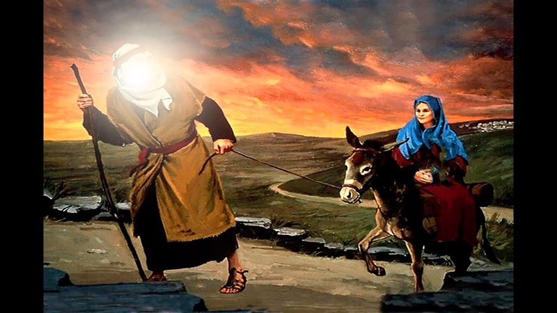 Мудрость и советы Пророка Исы мир ему 4 часть