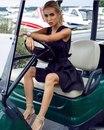 Ирина Глинская фото #35