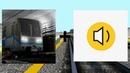 AG Subway Simulator Pro. Как устанавливать информаторы?