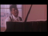 Stevie B - Because I Love You (The Postman Song) (1990)