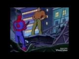 Человек-паук 1994 (Адыгэбзэк1э). Compilation #1