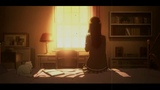 AMV Бакуман Bakuman - Happy End