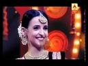 TV celebs including Sanaya Irani, Kushal Tandon rock at Star Plus' Dandiya night