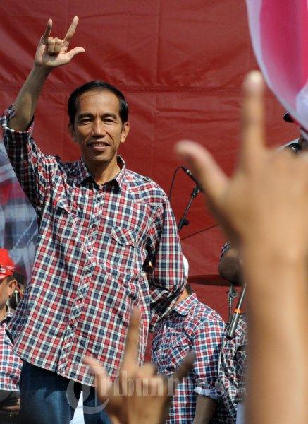 Соболезнования Президенту Индонезии Джоко Видодо