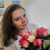 Татьяна Носырева