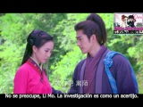 The Four Capitulo 39/ Empire Asian Fansub