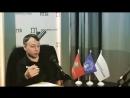 Иванов С М о том как он возраждал русский рок в Чечне