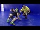 Переворот ключом, броски,удержание, техника и тактика вольной борьбы. freestyle wrestling...