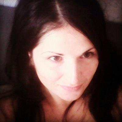 Мария Балутта, 20 июня 1988, Стерлитамак, id207171265