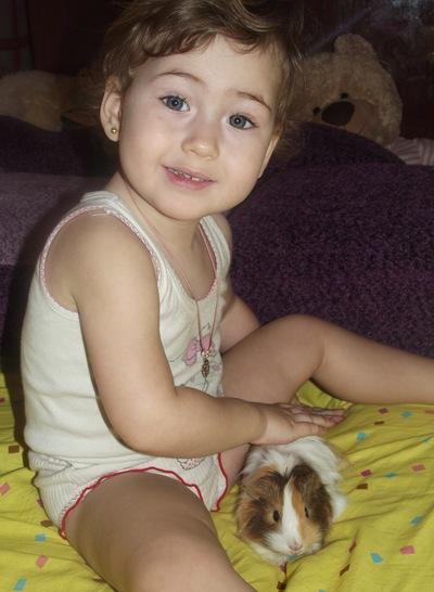 Наталья Шалухина, 18 августа , Сызрань, id15416458