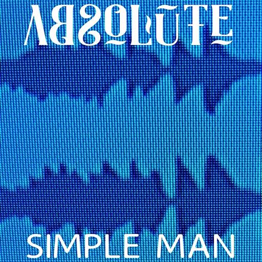 Absolute альбом Simple Man