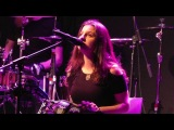 Eluveitie - A Rose for Epona (Acoustic). Live in Kiev (20.04.2016)