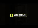 Я VJLINK _Пародия на рекламу Nikon