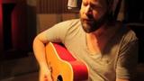 Rea Garvey - Pride (Acoustic)