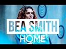 Bea Smith - Wentworth