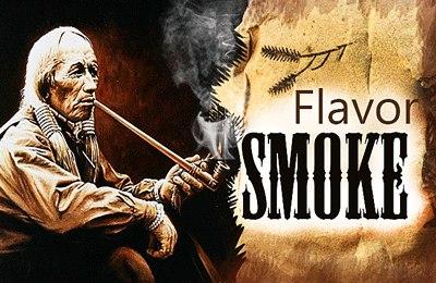 Smoke Flavor