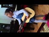 Çağatay Ulusoy Aşkı ve küçük kızımın onun için yaptığı bestesi:))