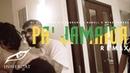El Alfa x Farruko x Darell x Myke Towers x Big O Pa Jamaica Remix