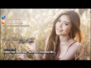 ♫ Greg Dusten April Selection 2018 Best Trance Pure Mix Uplifting Tech Vocal