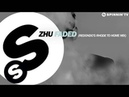 ZHU - Faded (Redondo's Rhode To Home Mix) [OUT NOW]