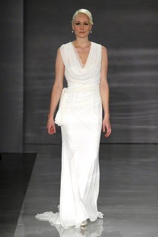 cymbeline продается платье: