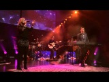 Darlene Zschech Revealing Jesus - Shout to the Lord + Agnus Dei
