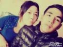 XiaoYing_Video_1537261742218.mp4